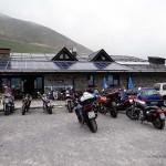 motorrijden-valle-brembana (5)