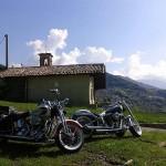 motorrijden-valle-brembana (6)