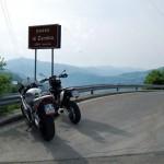 motorrijden-valle-brembana (7)