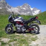 motorrijden-valle-brembana (8)