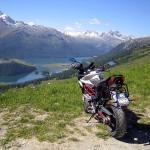 motorrijden-valle-brembana (9)