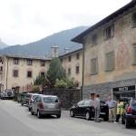 piazzatorre-vakantie-bestemming-noord-italie (1)