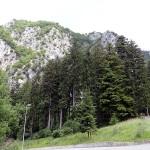 piazzatorre-vakantie-bestemming-noord-italie (2)