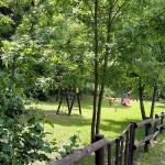 piazzatorre-vakantie-bestemming-noord-italie (4)