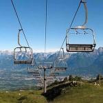 piazzatorre-vakantie-bestemming-noord-italie (6)