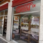 piazzatorre-vakantie-bestemming-noord-italie (8)