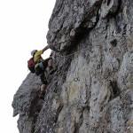 rotsklimmen-noord-italie-orobische-alpen (1)