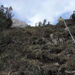 rotsklimmen-noord-italie-orobische-alpen (2)