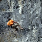 rotsklimmen-noord-italie-orobische-alpen (4)