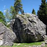 rotsklimmen-noord-italie-orobische-alpen (5)