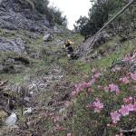 rotsklimmen-noord-italie-orobische-alpen (7)