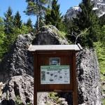 rotsklimmen-noord-italie-orobische-alpen (8)