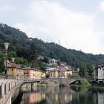 san-pellegrino-terme-vakantie-bestemming-noord-italie (1)