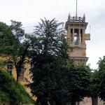 san-pellegrino-terme-vakantie-bestemming-noord-italie (2)