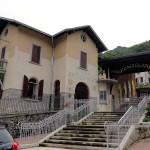 san-pellegrino-terme-vakantie-bestemming-noord-italie (3)