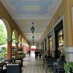 san-pellegrino-terme-vakantie-bestemming-noord-italie (4)
