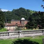 san-pellegrino-terme-vakantie-bestemming-noord-italie (5)