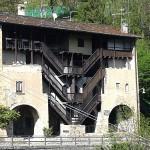 vakantie-bestemming-noord-italie-averara (1)