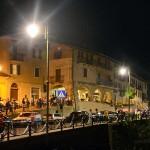 vakantie-bestemming-noord-italie-averara (2)