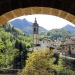 vakantie-bestemming-noord-italie-averara (4)