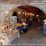 vakantie-bestemming-noord-italie-averara (5)