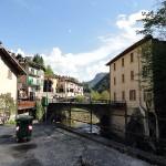 vakantie-bestemming-noord-italie-averara (6)