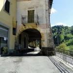 vakantie-bestemming-noord-italie-averara (7)