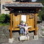vakantie-bestemming-noord-italie-averara (8)