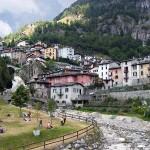 vakantie-bestemming-noord-italie-branzi-bergamo (10)