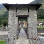vakantie-bestemming-noord-italie-branzi-bergamo (3)