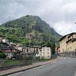 vakantie-bestemming-noord-italie-branzi-bergamo (5)
