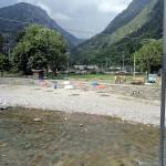 vakantie-bestemming-noord-italie-branzi-bergamo (6)