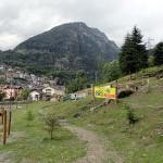 vakantie-bestemming-noord-italie-branzi-bergamo (7)