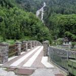vakantie-bestemming-noord-italie-branzi-bergamo (9)