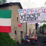 wielrennen-noord-italie-orobische-alpen (1)