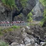 wielrennen-noord-italie-orobische-alpen (2)