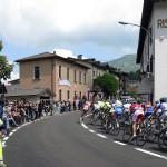 wielrennen-noord-italie-orobische-alpen (3)