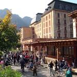 wielrennen-noord-italie-orobische-alpen (4)
