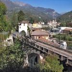 wielrennen-noord-italie-orobische-alpen (5)