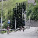 wielrennen-noord-italie-orobische-alpen (6)