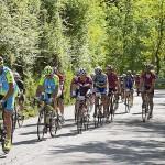 wielrennen-noord-italie-orobische-alpen (7)