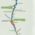 wielrennen-noord-italie-orobische-alpen (8)