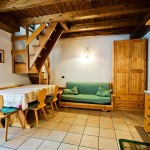 wintersport-hotel-noord-italie-foppolo-K2-appartement
