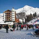 wintersporten, noord-italie, skien, italiadesso.