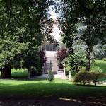 zogno-vakantie-bestemming-noord-italie (2)
