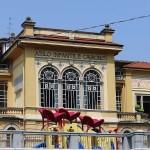 zogno-vakantie-bestemming-noord-italie (3)
