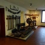 zogno-vakantie-bestemming-noord-italie (4)