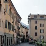zogno-vakantie-bestemming-noord-italie (5)
