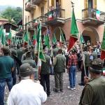 zogno-vakantie-bestemming-noord-italie (7)