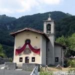 zogno-vakantie-bestemming-noord-italie (8)